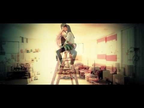 어반자카파(URBAN ZAKAPA) - 그날에 우리 我們的那天(My Love) from 1st Album - YouTube