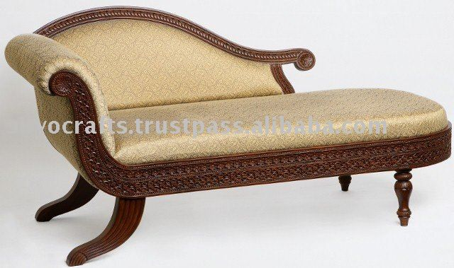 India Teak Wood Sofa Sets Manufacturers