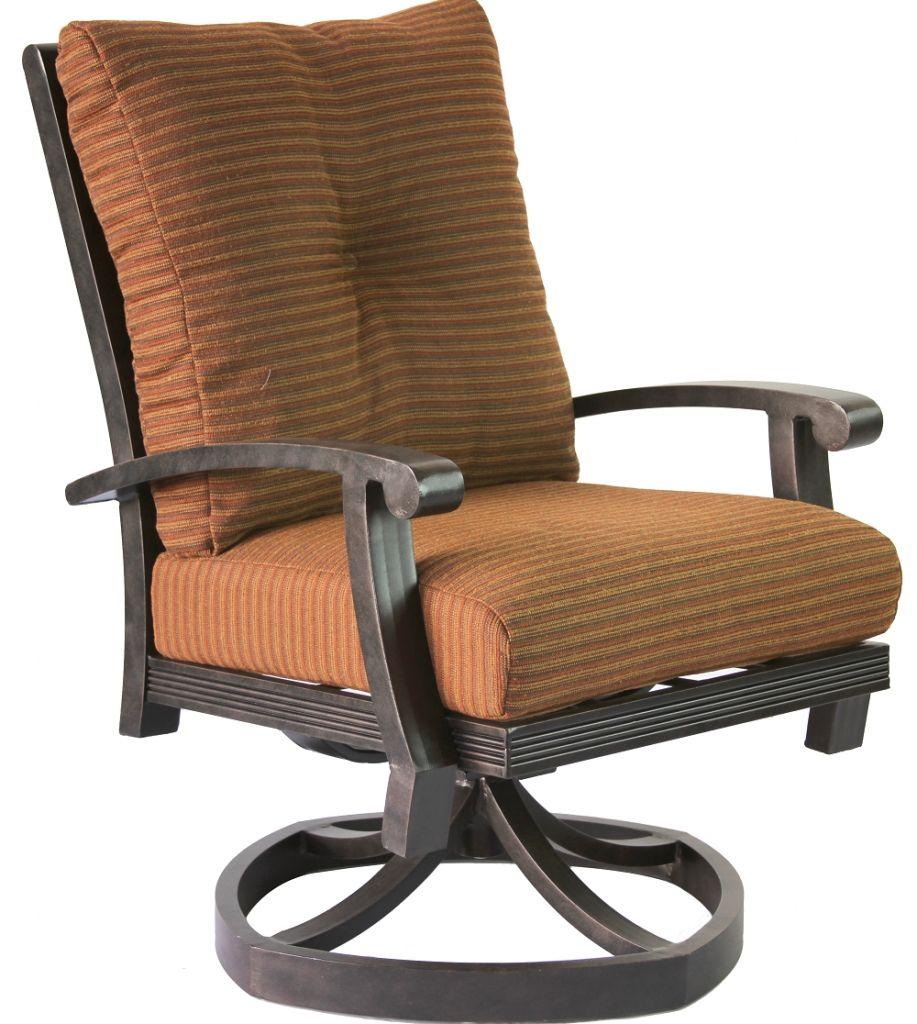 Heritage Patio Furniture home page | Patio Furniture Ideas ...