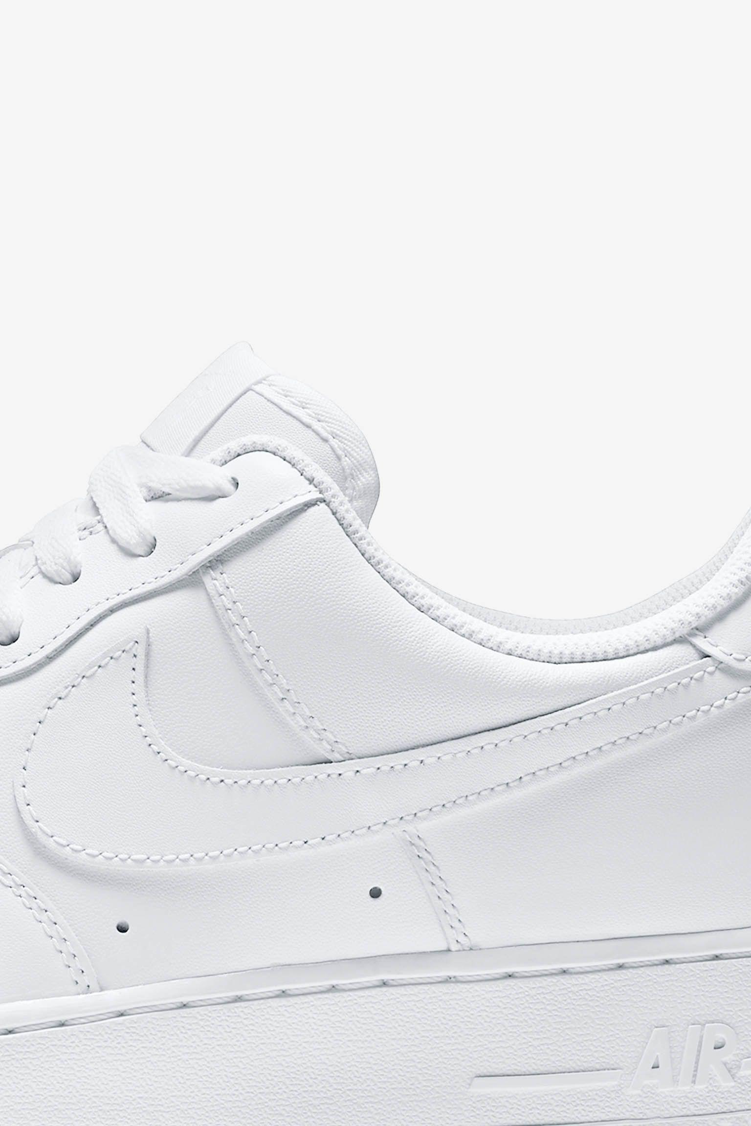cheaper 31394 5d023 Nike Cross Brand Shoe Force 1 07  Wish List  Air force 1, Nike air force,  Shoes