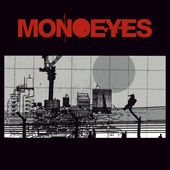 Mono Eyes https://records1001.wordpress.com/