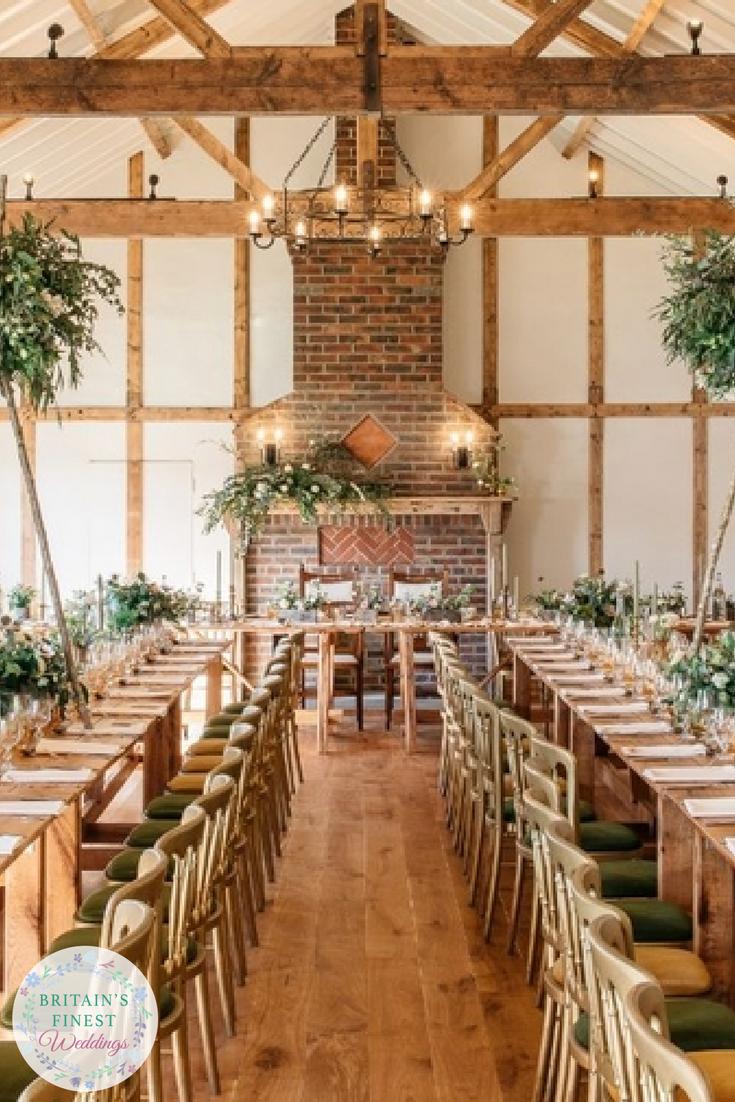 barn wedding venue london%0A Burley Manor Barn  Hampshire   Wedding Venue