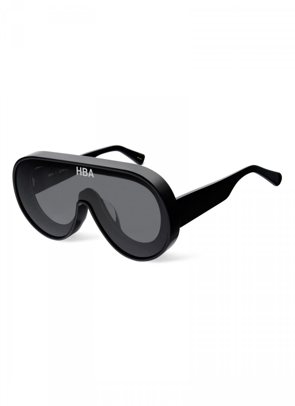 e026bf06a636 HBA x GENTLE MONSTER HIRAKISH Cool Sunglasses