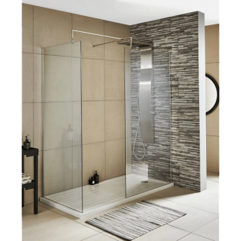 Pwau0038g Png 345 345 Walk In Shower Enclosures Glass Shower Doors Shower Cubicles