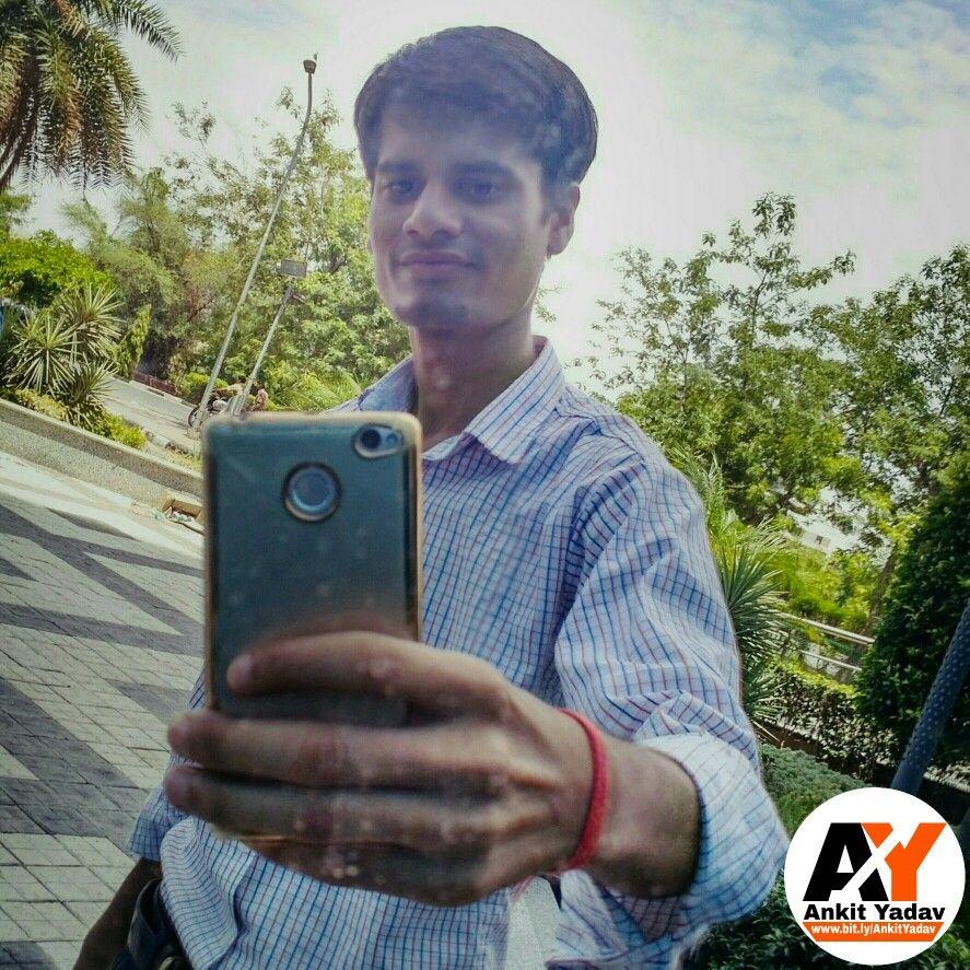 Ankit yadav wwwankityadav1084blogspotin apple tv remote