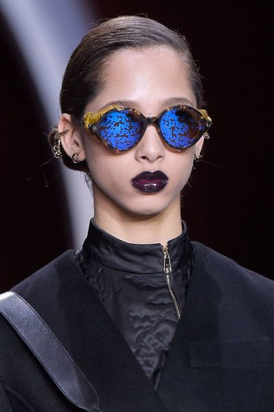 Free Shipping Inexpensive Cheap Sale Low Price Fee Shipping Dior Eyewear 'DiorUmbrage' sunglasses Pre Order Cheap Online For Cheap Price HS0lEjQG