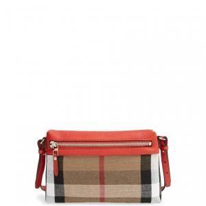 Burberry Clutch Bag Sale
