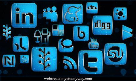 NetPublic » Réseaux sociaux : Veille et usages pédagogiques | epedagogie | Scoop.it