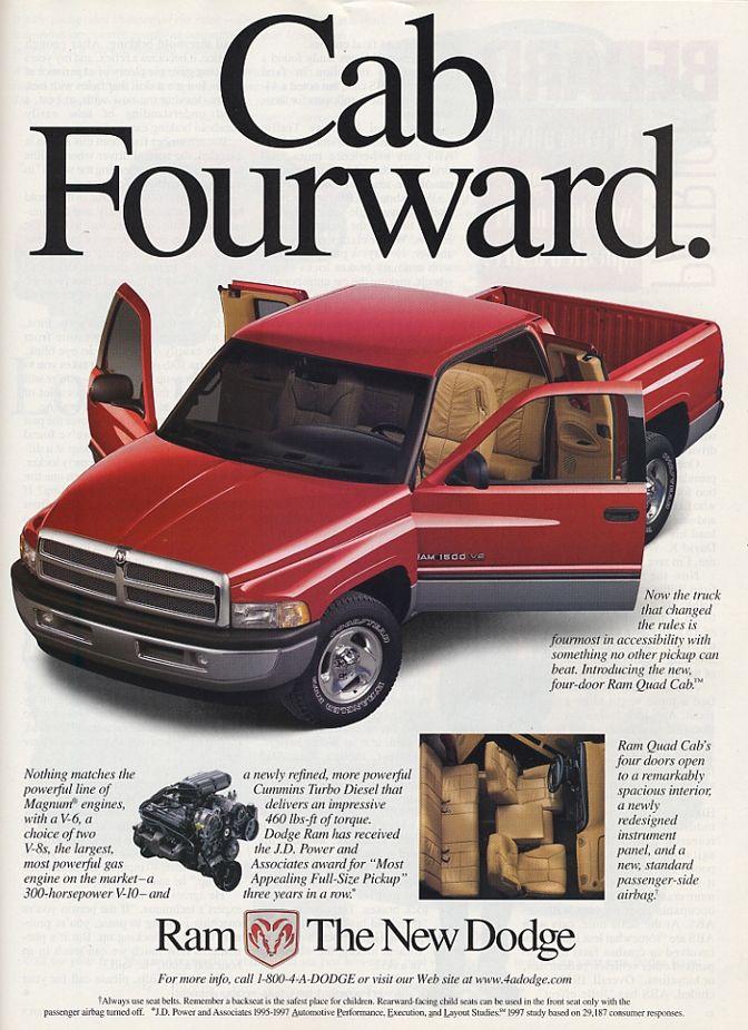 6 Door Dodge Ram : dodge, Dodge, Trucks, Https://twitter.com/GMCGuys?lang=en, Dodge,, Diesel, Trucks,, Cummins