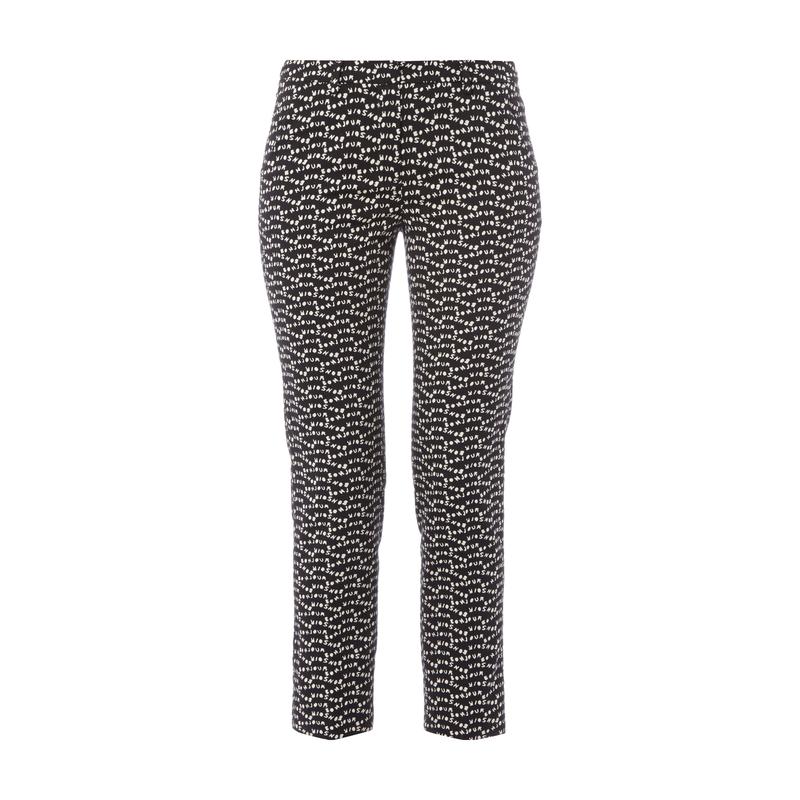 Die besten 25 damen jeans 36 l nge ideen auf pinterest - Jeanshemd damen lang ...