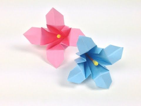 Diy Handmade Paper Flower Tutorial You Will Love How To Make Paper
