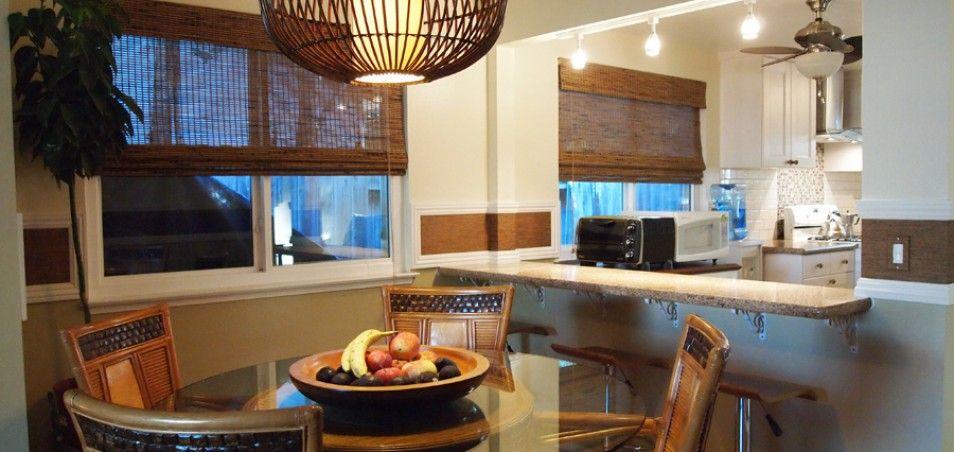 Myrna Vasquez Interior Design Consultant Restaurant Flooring Interior Design Dining Pendant