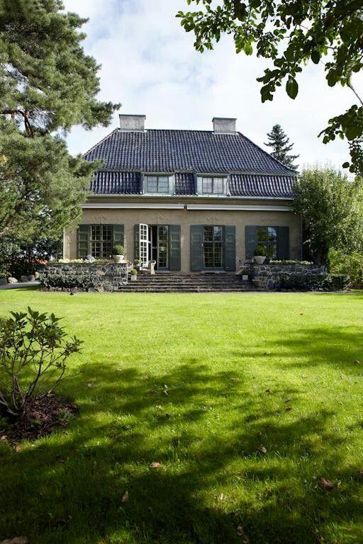 Http Www Hcd3 Com Heiberg Cummings Architecture House House House Exterior