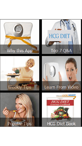 Where can you buy phentramin-d diet pills image 3