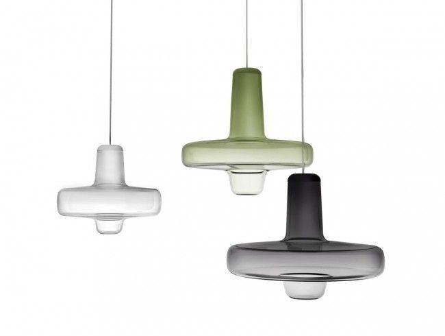 Frial centraline led illuminazione a led illuminazione per