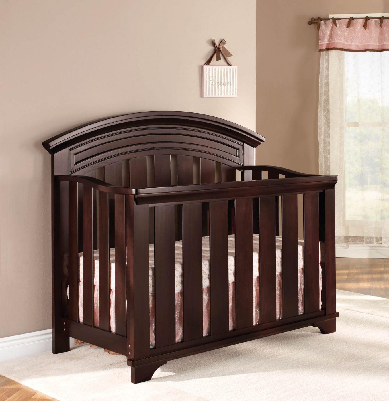 30 Westwood Baby Furniture Reviews - Interior Design ...