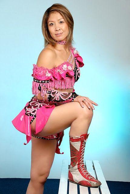 Im in love wiyh a stripper