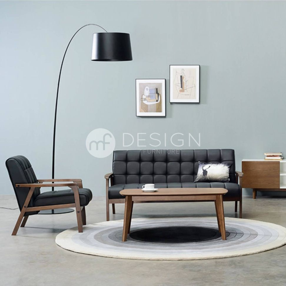 Awesome Beautiful Swedish Modern Furniture 92 In Hme Designing Inspiration  With Swedish Modern Furniture