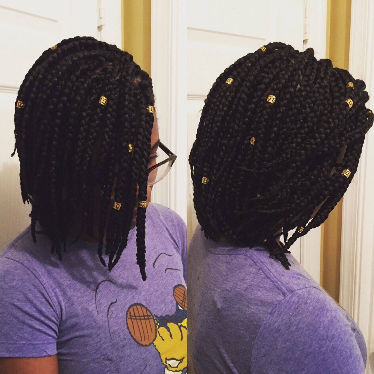 Herabstract boxbraids bobstyle on emmatchamba packs