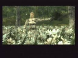 「メタルギアソリッド3」の画像検索結果