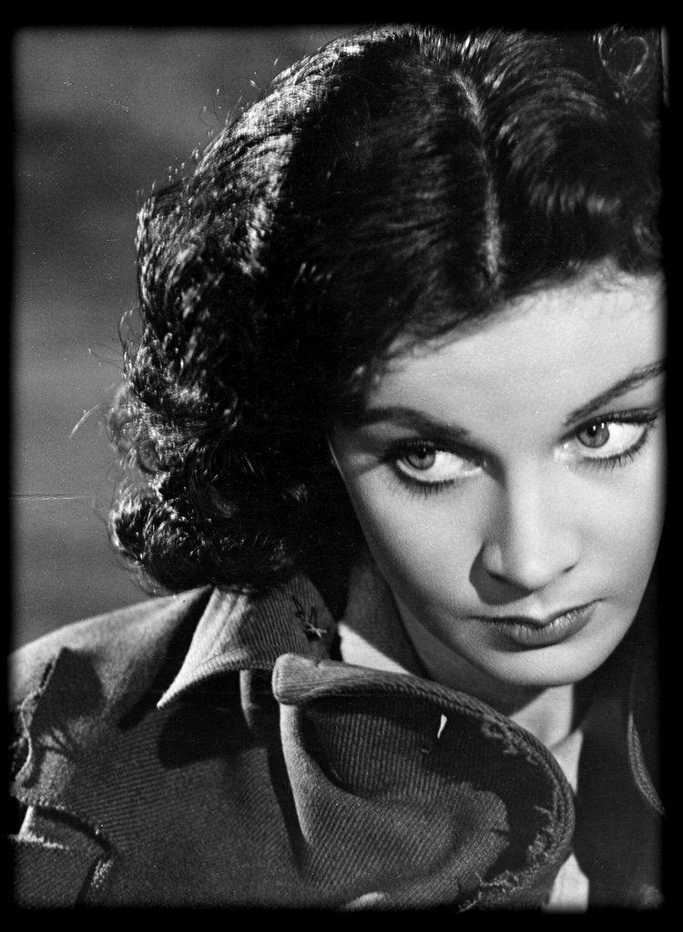Vivien Leigh, Before Tara Called Vivien leigh, Classic