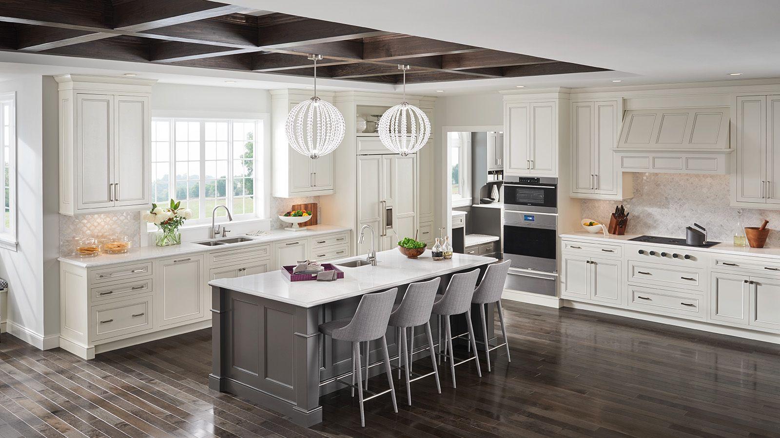 Visualizer Onyx Marble Granite Quartz Countertops Countertops Transitional Kitchen