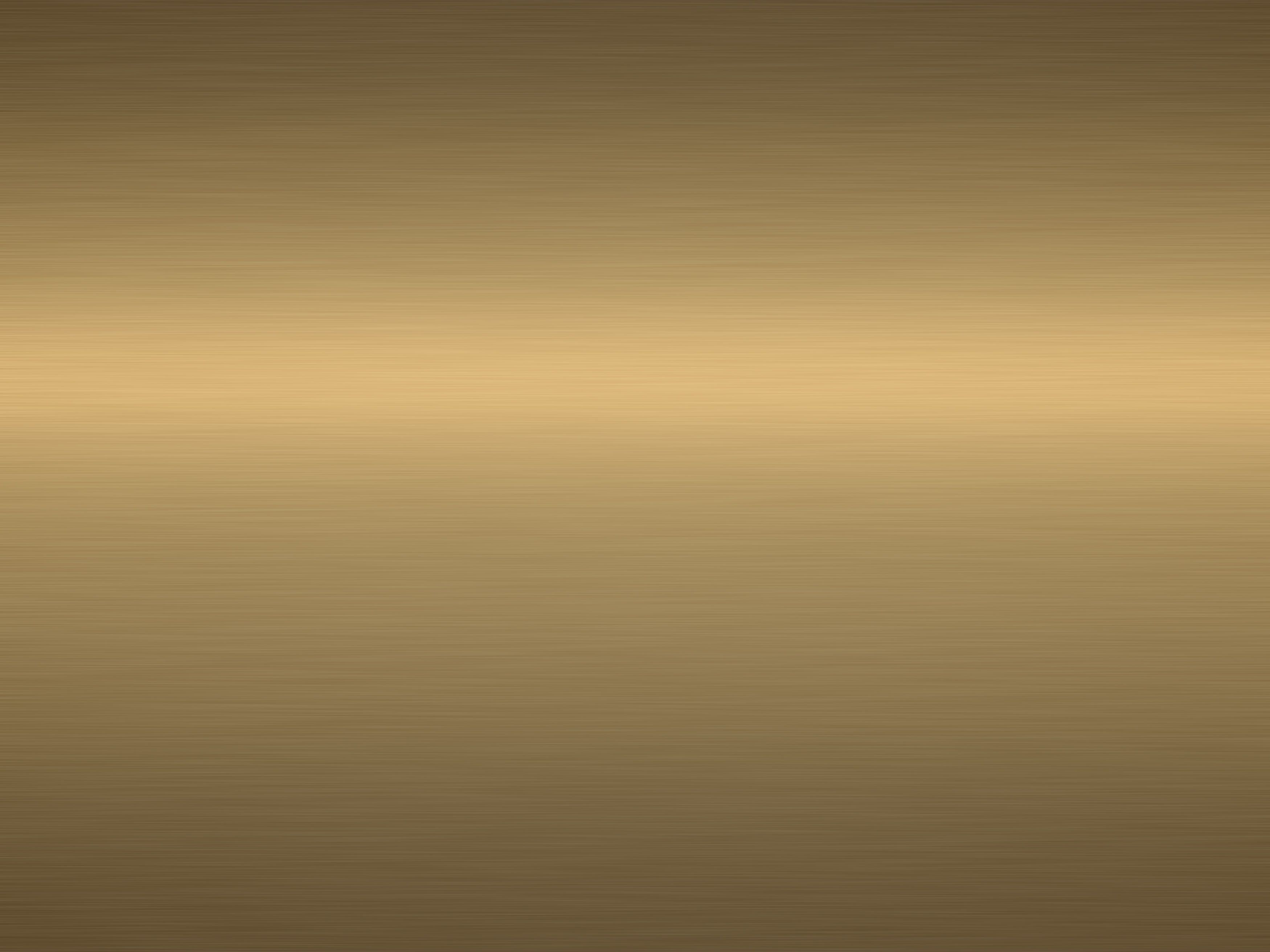 Bronze Texture Or Brushed Gold Background Www Myfreetextures Com
