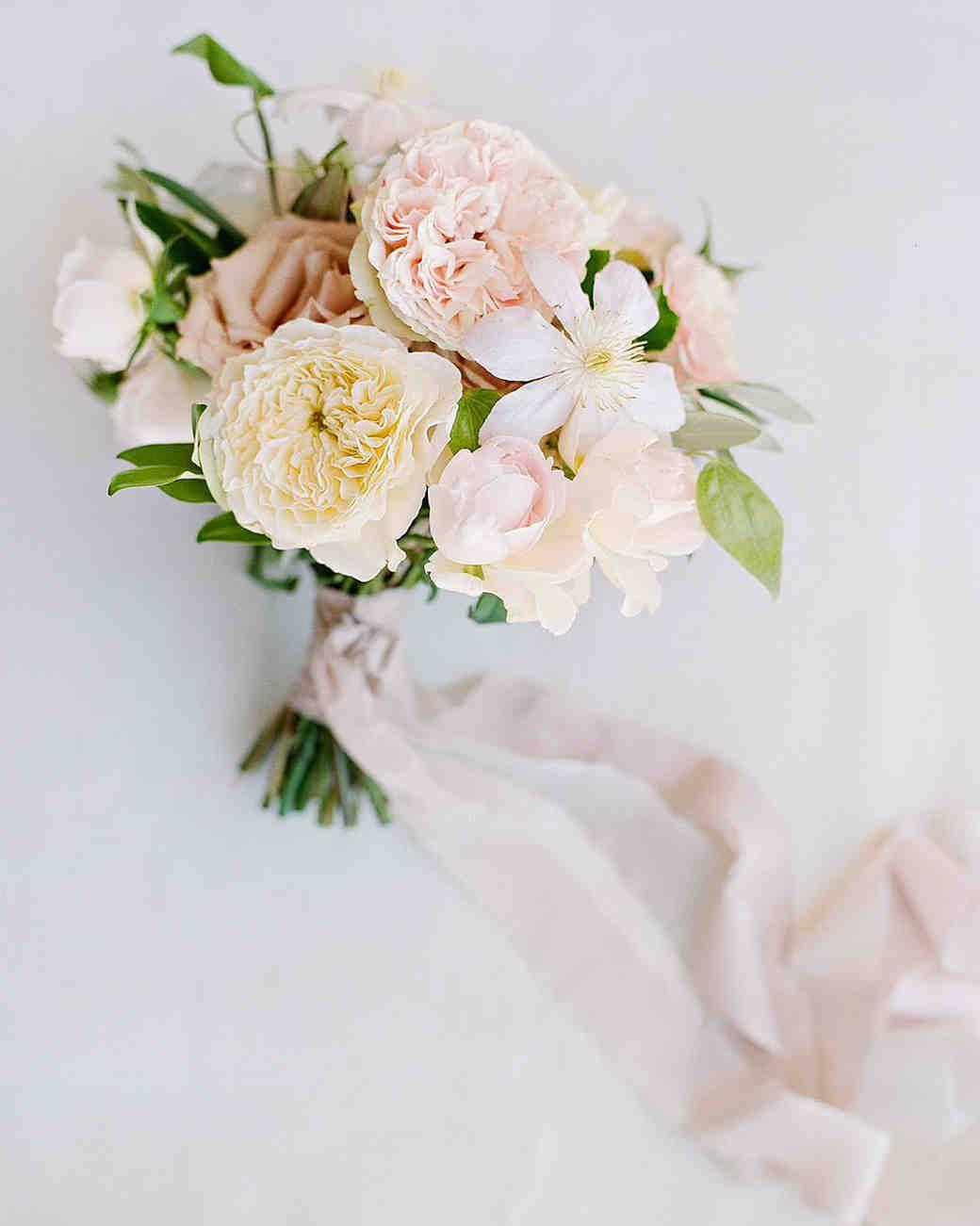 A Malibu Wedding With A Surprise Reception Location Wedding