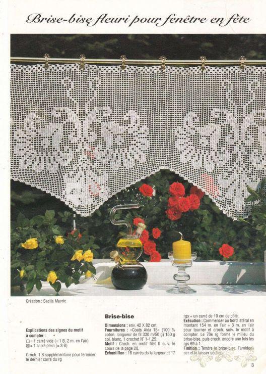Gallery.ru / Фото #2 - Diana Ouvrages 93 - igoda