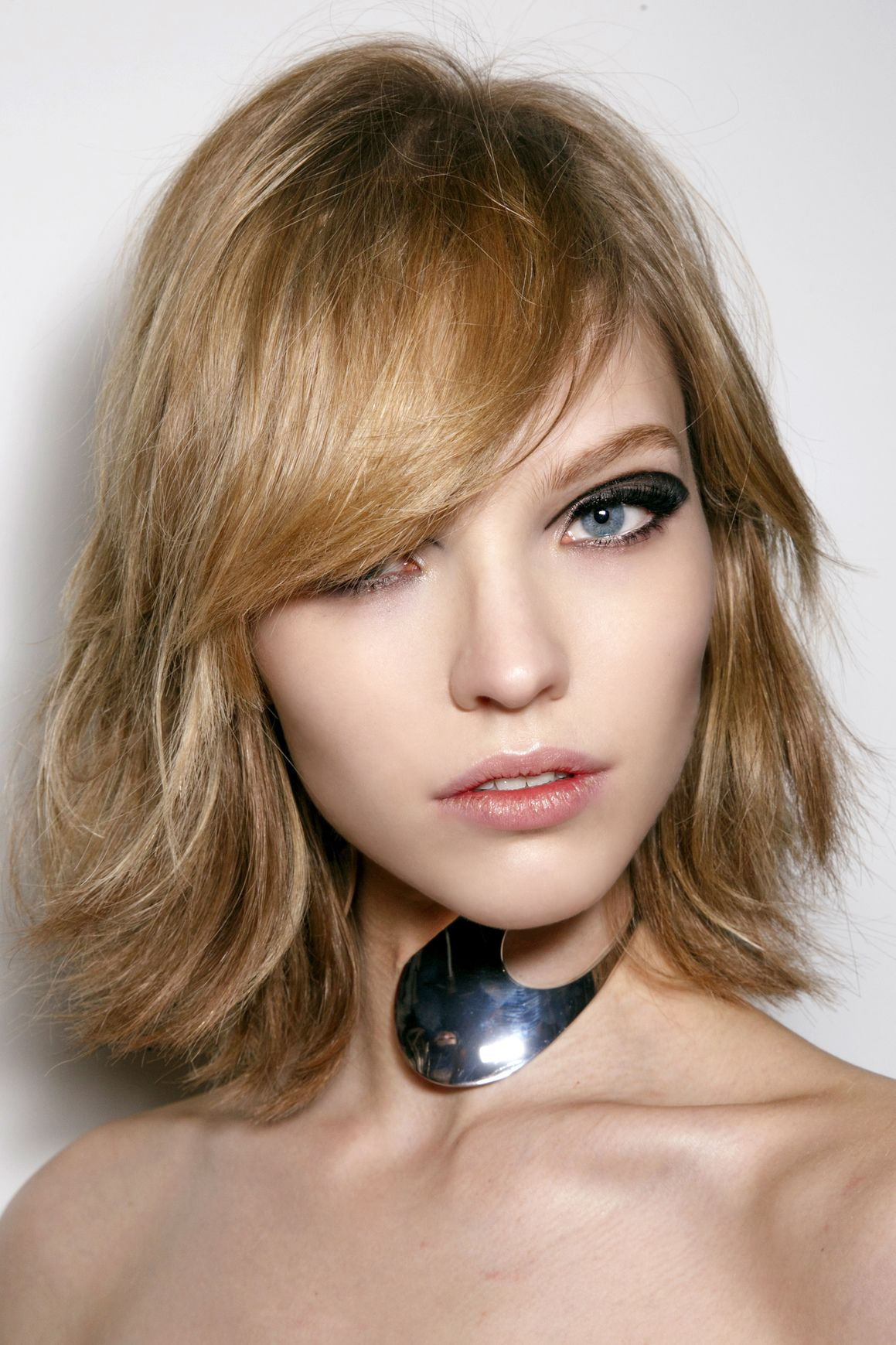 50 of the Hottest Summer Hairstyles For ShortHair pics