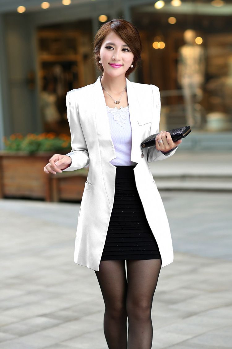 jacket, blazer, final, clearance, ghl0079, yrb, sale, style, yrbfashion, fashion, asian, korean, japanese,sales,