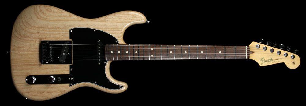 fender strat tele hybrid guitars in 2019 fender stratocaster fender strat fender guitars. Black Bedroom Furniture Sets. Home Design Ideas