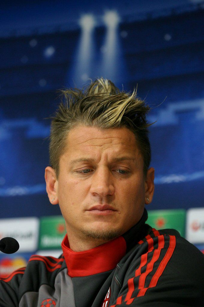 philippe mexes | Tumblr