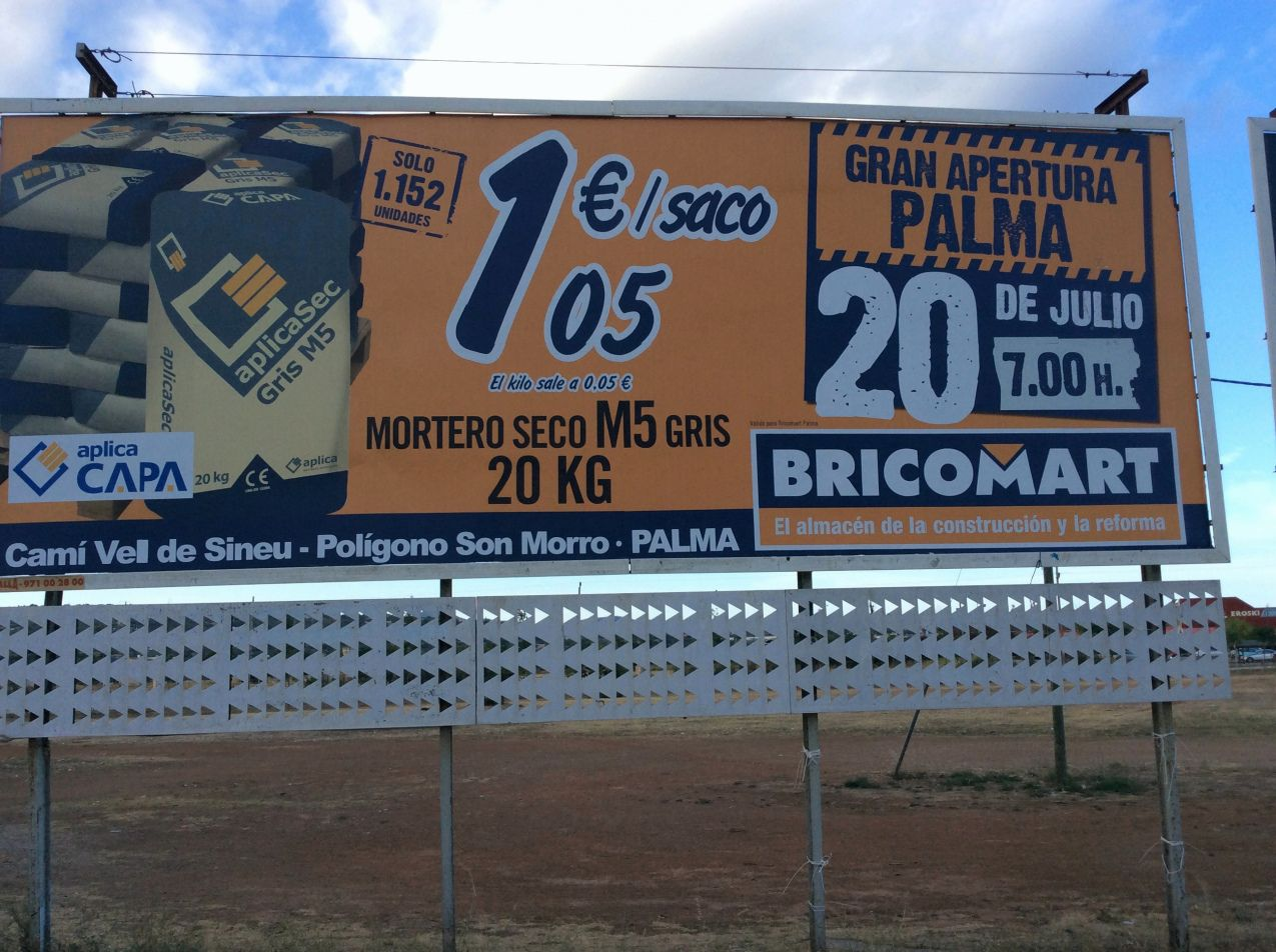 99 Kit Terrasse Bois 20m2 2020 Check More At Https Www Unionjacktrooper Com 55 Kit Terrasse Bois 20m2 2018 Highway Signs Signs
