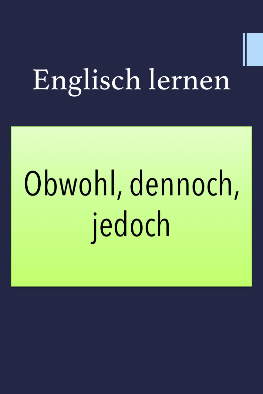 Arsch Auf Englisch