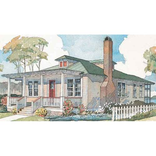 6 tiny beach house plans beach house plans and square feet for Craftsman beach house plans
