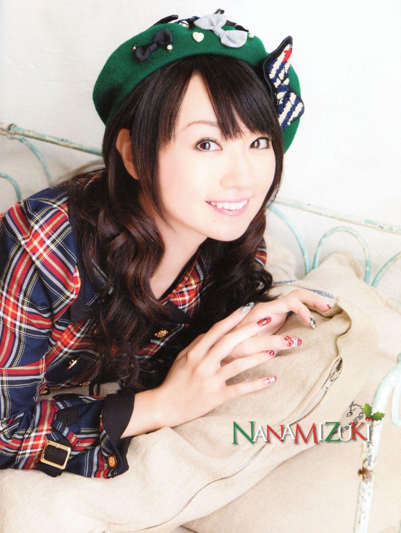 Mizuki Nana おしゃれまとめの人気アイデア Pinterest Kirana