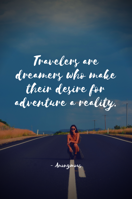 Top 15 Even More Motivational Travel Quotes -   #motivational #quotes #travel #TravelQuotes