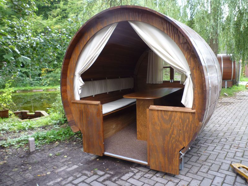 fasshaus selbst bauen google 39 da ara zuk nftige projekte pinterest selbst bauen und google. Black Bedroom Furniture Sets. Home Design Ideas