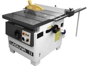 Black Friday Laguna Tools Ts Tablesaw W Scoring By Low Price