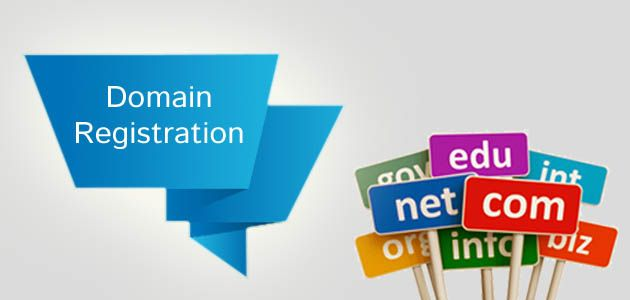 Domain Registration Lookup Helps You Verify Details Of Your Own Domain Unless These Are Correc Domain Registration Web Hosting Services Web Development Design