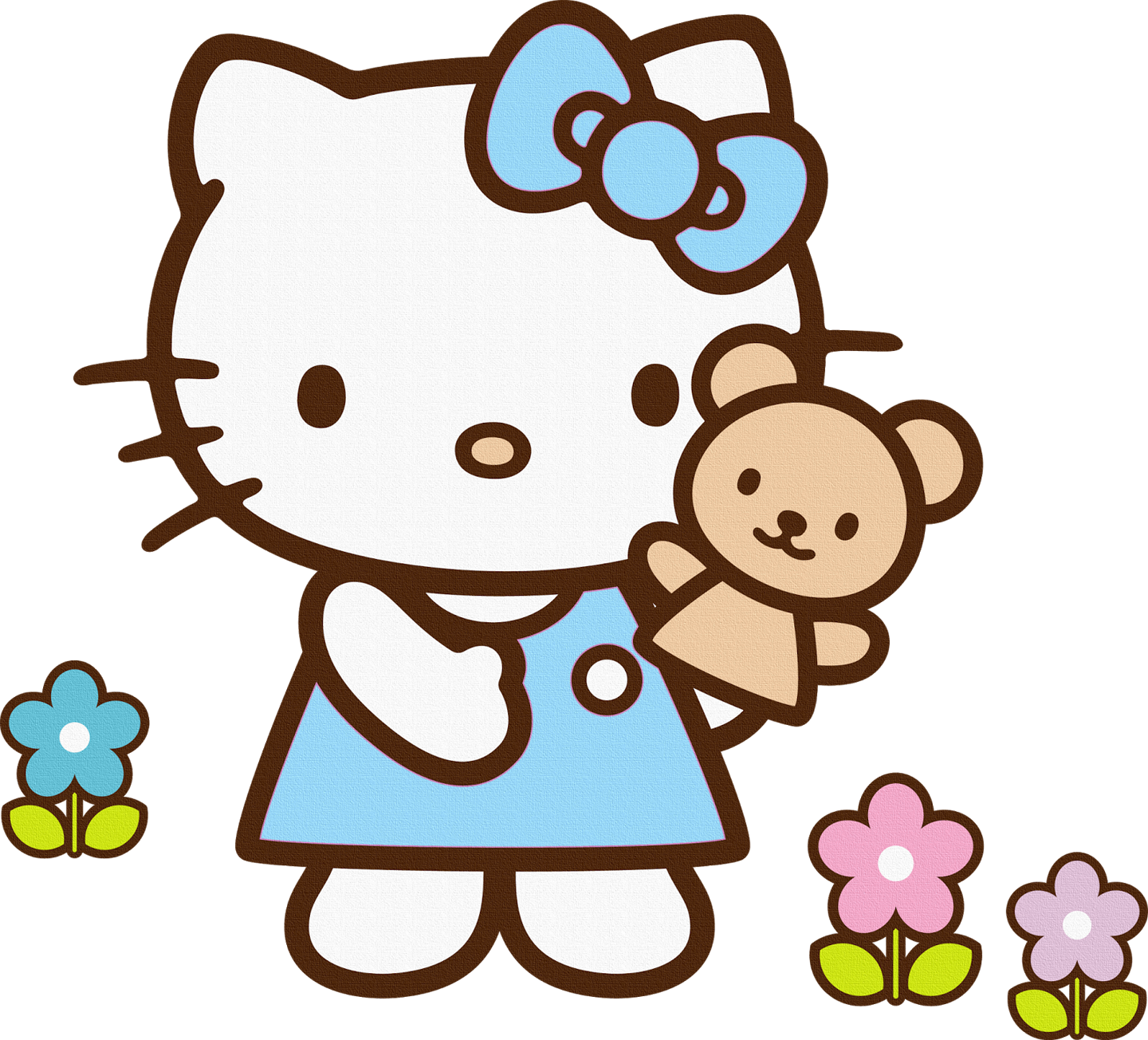 Amazing Wallpaper Hello Kitty Animated - e517b2ef28115a868df0fbd73e6a805b  Gallery_846227.png