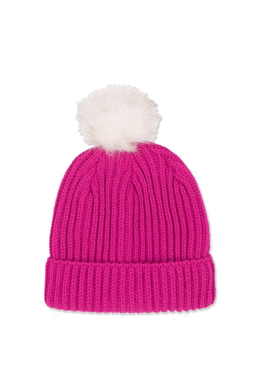 fa5d6361bb7b Pom Pom Beanie - Topshop Pom Pom Beanie Hat, Beanie Hats, Bobble Hats,