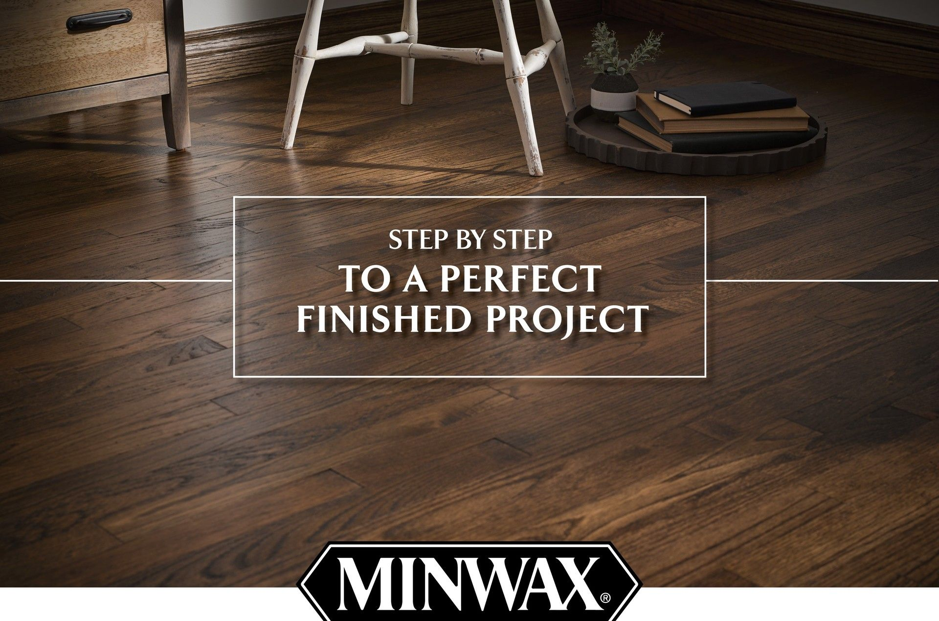 Minwax Wood Finish Satin Dark Walnut Oil Based Interior Stain Actual Net Contents 8 Fl Oz At Lowes Com Minwax Gel Stain Minwax Gel Stain