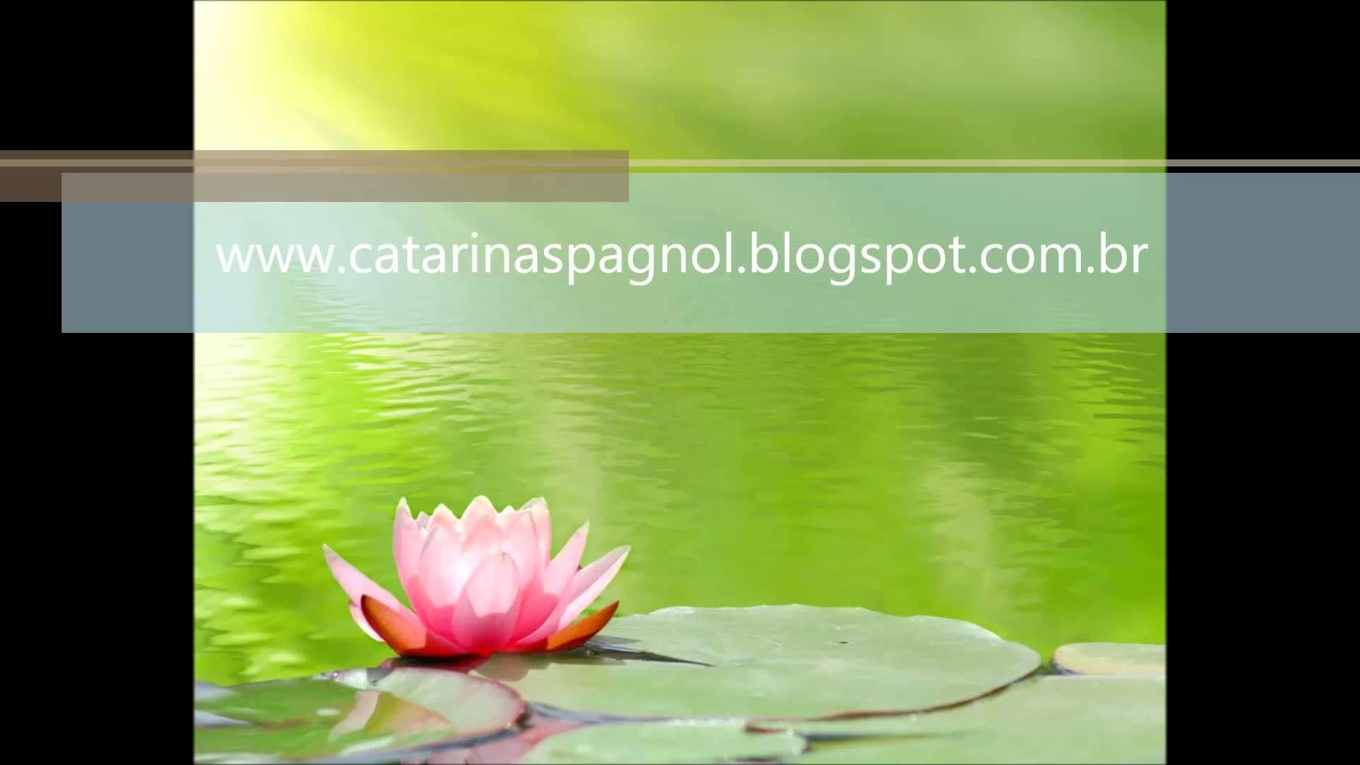 Meditação ativa: Limpeza de bloqueios