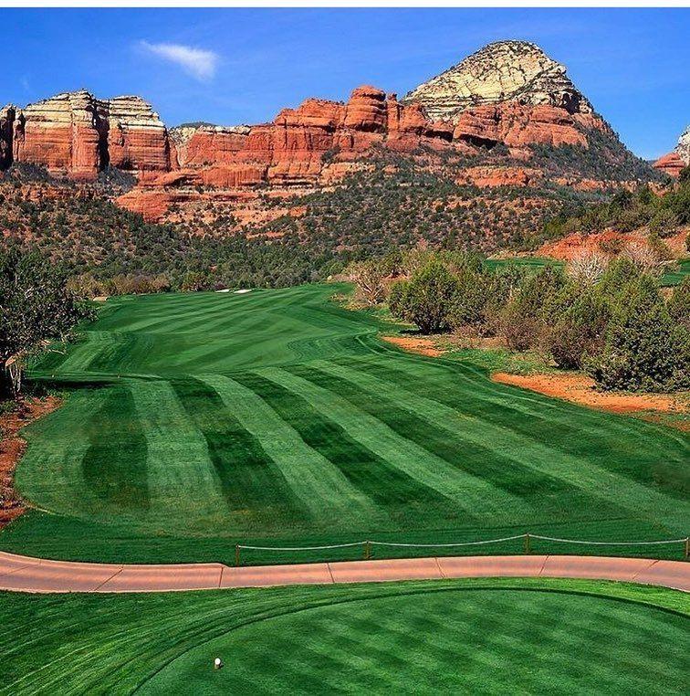 20+ Canyon golf market inc ideas in 2021
