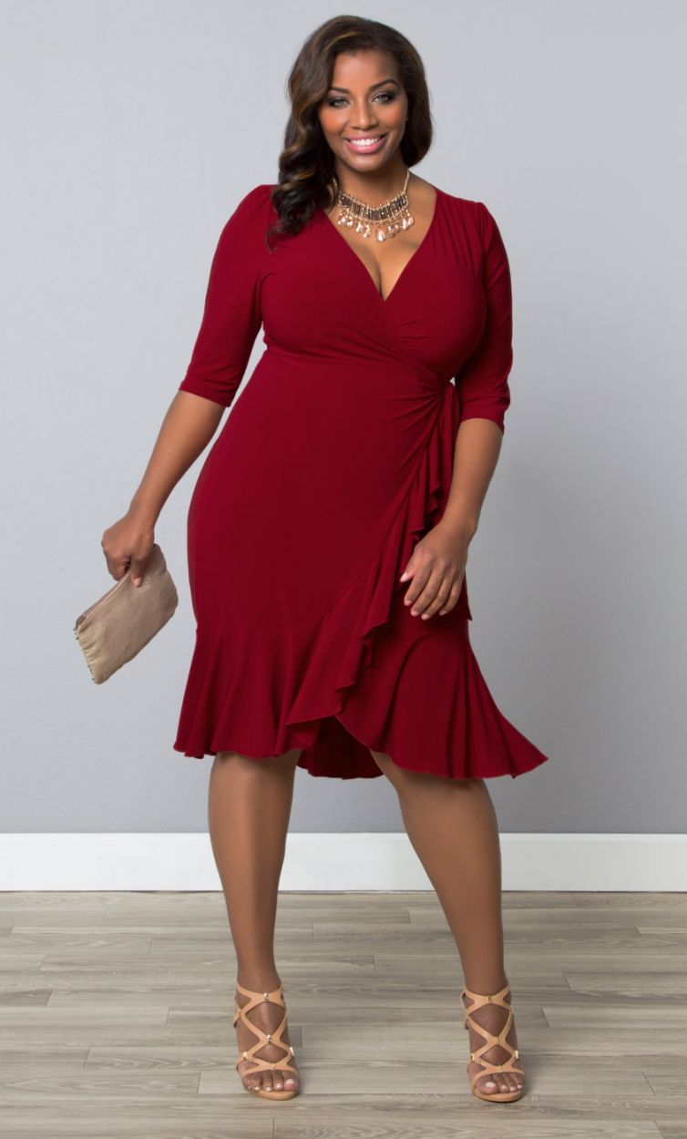 Plus Size Clothing SALE at Curvalicious Clothes TAKE up to ...
