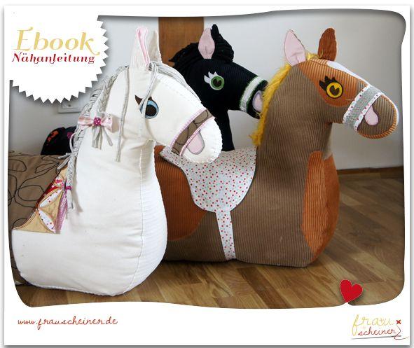 Reittier Pferd #horsepattern