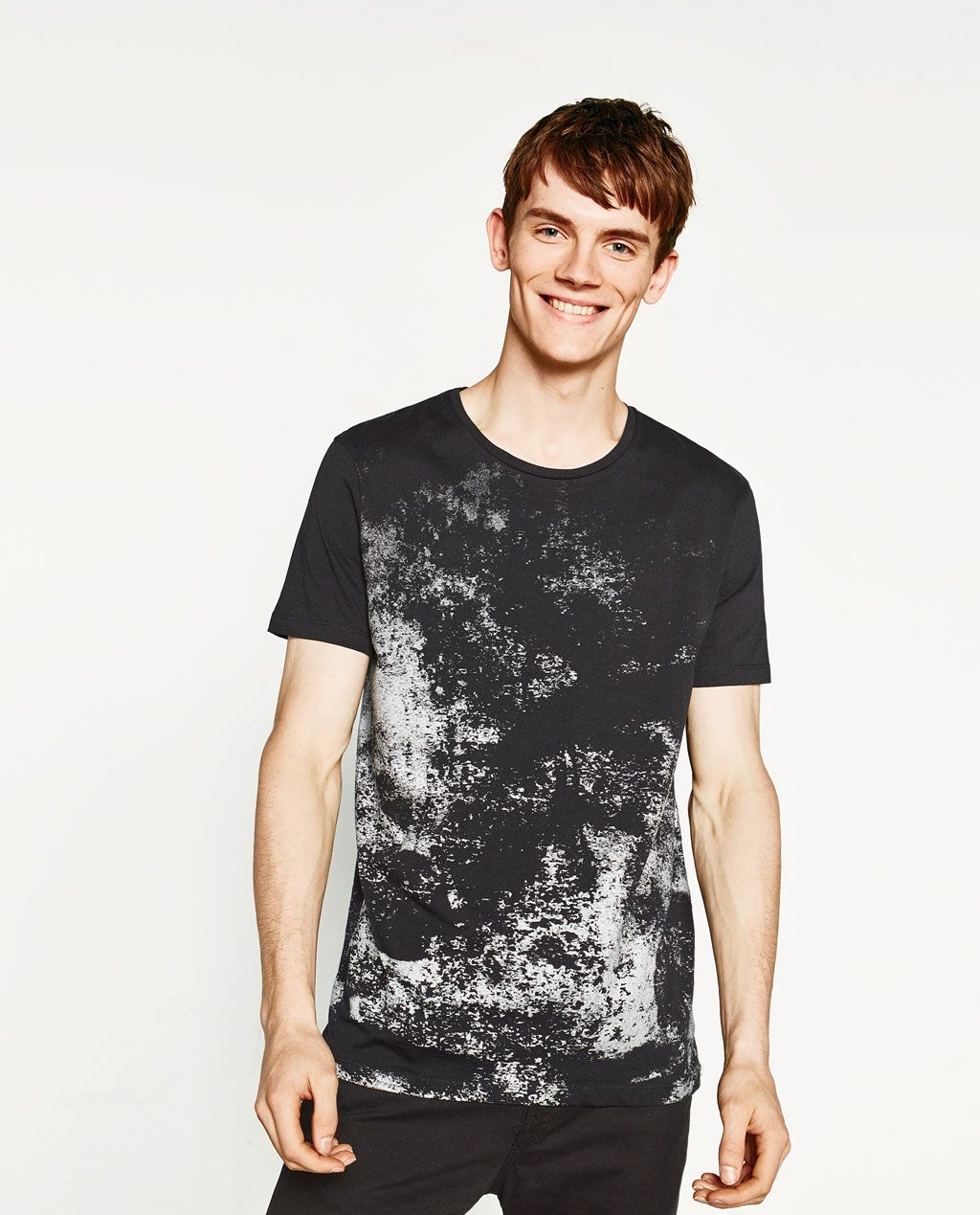 Explore Silver T Shirts, S Man, and more!