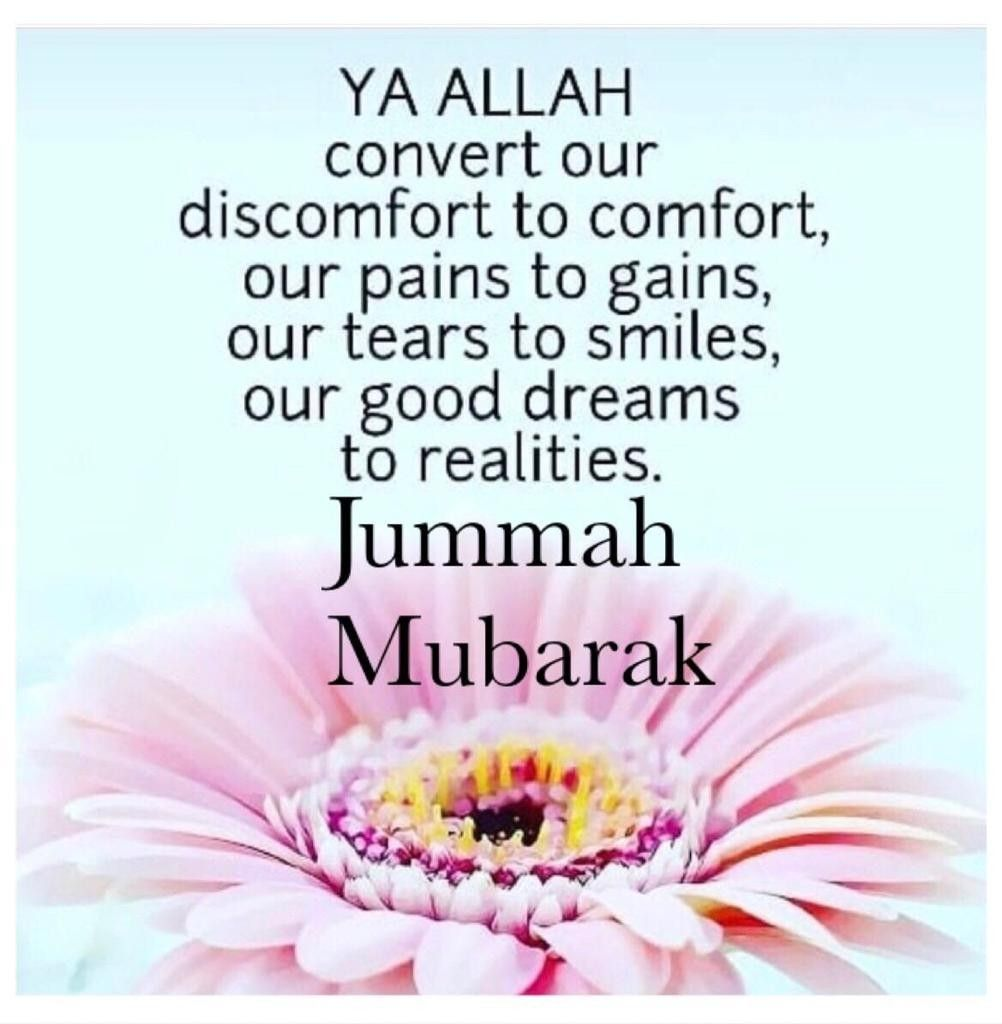 Image result for jumma quotes